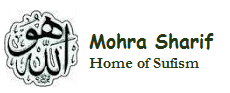 HOME OF SUFISM